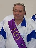 Francis KASPRZAK