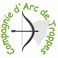 CHAMPIONNAT DEPARTEMENTAL DE TRAPPES 2020