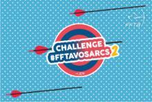 Challenge FFTavosarcs 2