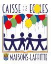 FETE DES ECOLES 2019 MAISONS-LAFFITTE