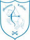 TIR BEURSAULT D'INITIATION LE 29 JUIN 2019 MAISONS-LAFFITTE