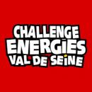 CHALLENGE ENERGIES VAL DE SEINE - 21 SEPTEMBRE 2019