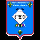 PRIX GENERAUX MAISONS-LAFFITTE 14 ET 15 MARS 2020
