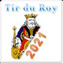 TIR DU ROY 2021